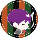シンバル's user icon
