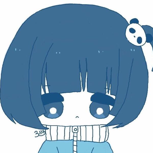 笹乃葉スズネのユーザーアイコン