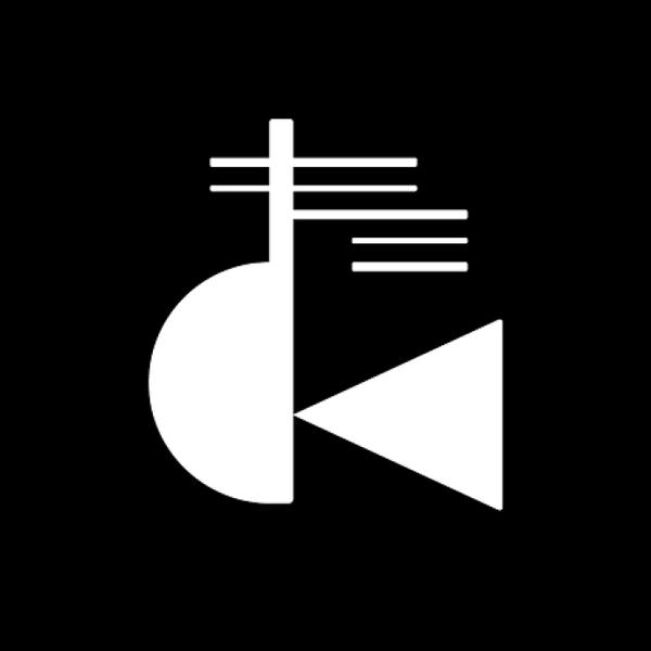 koyori(電ポルP)のユーザーアイコン