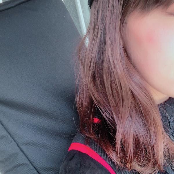 梨紅 ※りくにゃんのユーザーアイコン