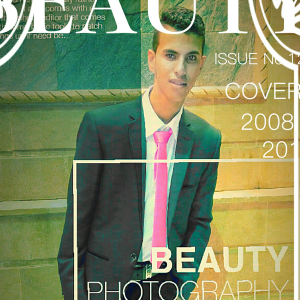 محمد التوبのユーザーアイコン