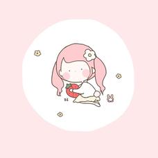ちょこ(*´꒳`*)のユーザーアイコン