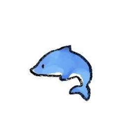やわらか戦車 カラオケversion ラレコ By 彩咲りり 音楽コラボアプリ Nana