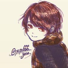 妍兒(Yona)のユーザーアイコン