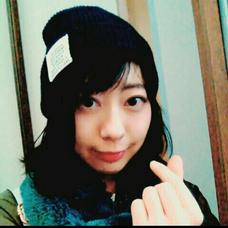 nogi_kotohaのユーザーアイコン