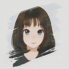 玲-akira-✳️ArLe≠quinのユーザーアイコン