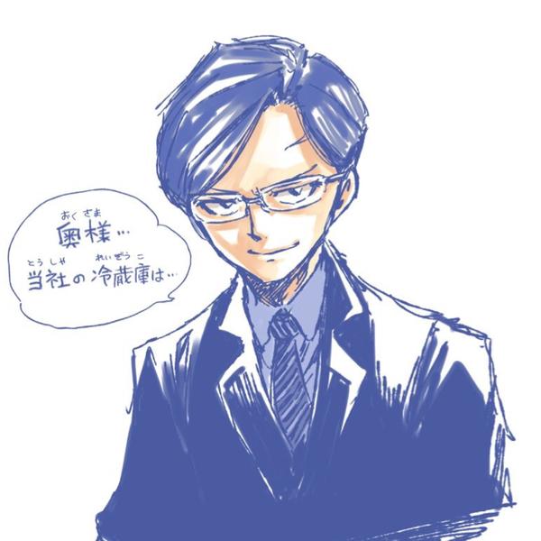 しょんぽ@休止中…のユーザーアイコン