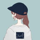 COLOR/闋黐十色🎨のユーザーアイコン