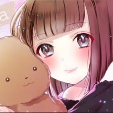 mona&祥のユーザーアイコン
