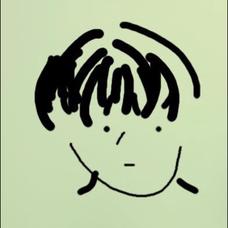 GARAPAOのユーザーアイコン