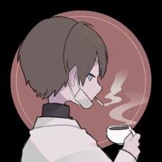 理人(not禁煙)のユーザーアイコン