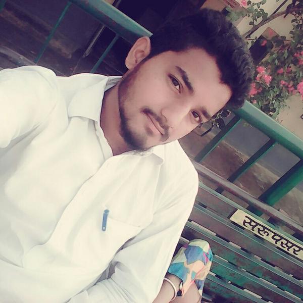 pargat dhaliwalのユーザーアイコン