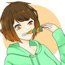 みおん@多趣味のユーザーアイコン
