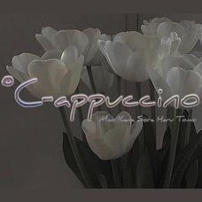 ℃-appuccino(カプチーノ)のユーザーアイコン