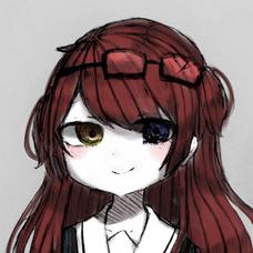KIMIKO(きみこ)のユーザーアイコン