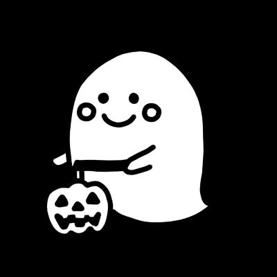 雪葵のユーザーアイコン