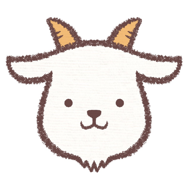 Goat🐃@たらんとろん's user icon