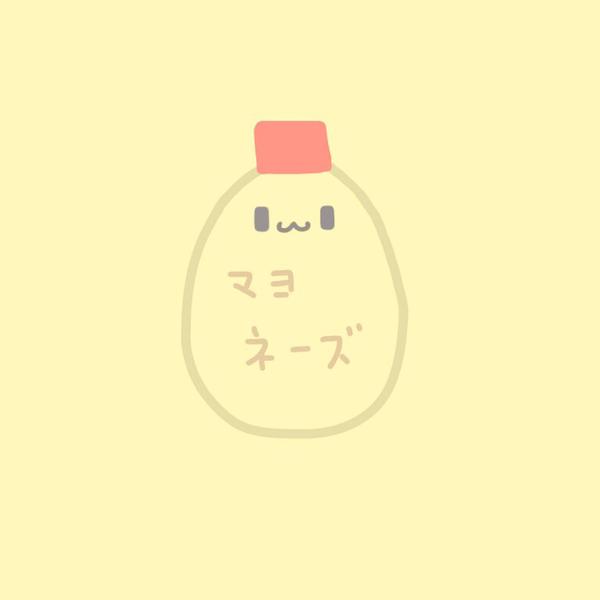 🍋黄猫 🍋<フォロバ10000%>  フォロー整理中のユーザーアイコン