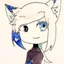 龍虚狼のユーザーアイコン