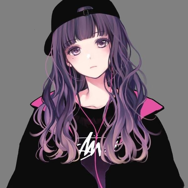紫 苑のユーザーアイコン