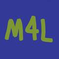 musician4life