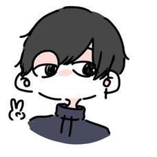 Sgr's user icon