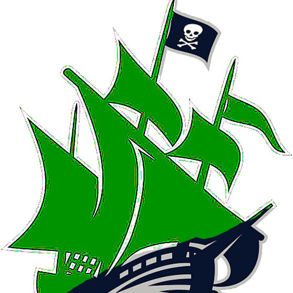ドゥ🍃グリーン海賊団🍃クルー様徘徊コラボ中🍃のユーザーアイコン