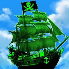 ドゥ🌿グリーン海賊団☠️🏴のユーザーアイコン