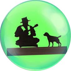 緑髪ドゥ亀[亀組]🐢のユーザーアイコン