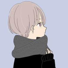 ワロ太's user icon