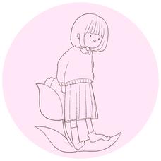 か た く り こ's user icon
