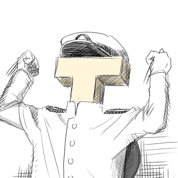 Todakaのユーザーアイコン