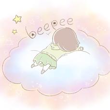 beepee@びーぴーのユーザーアイコン