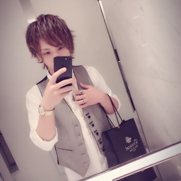 ★蓮~ren~★のユーザーアイコン