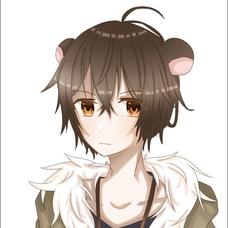 KEYCHO(キーチョ)のユーザーアイコン