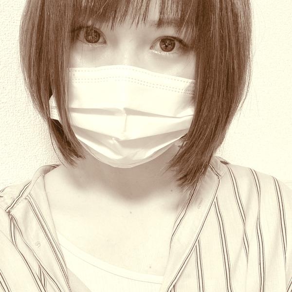 さーちゃお@365日貪欲's user icon