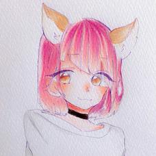 TAMA猫's user icon