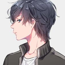 HIJIRI@朧のユーザーアイコン