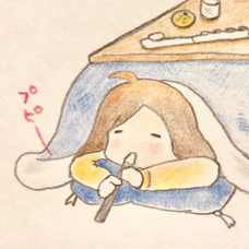 aya(ふえふき)𖠚ᐝのユーザーアイコン
