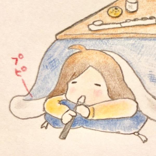 aya(ふえふき)𓅪のユーザーアイコン