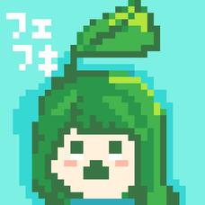 aya(ふえふき).のユーザーアイコン