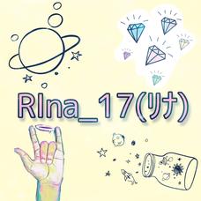 RIna_17(自分なりの歌い方模索中)のユーザーアイコン