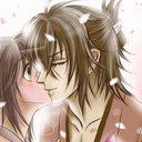 hiroaki@愛方 真宙 誰よりも愛してます!!のユーザーアイコン