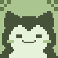 秋愛ごん's user icon