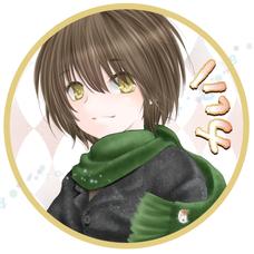 カレハ@復活()のユーザーアイコン