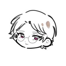 テス's user icon