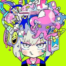 🍠's user icon