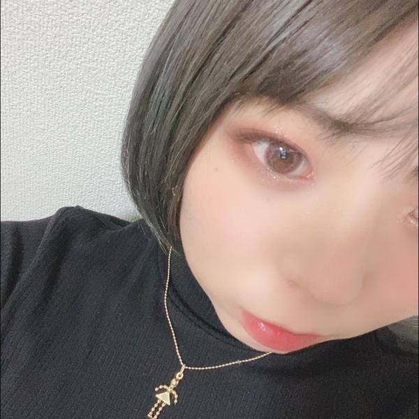 Чцм¡ ☆ё☆のユーザーアイコン