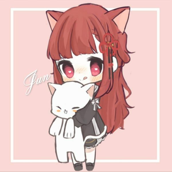 Jun∞Robin【再開!低浮上します☆】のユーザーアイコン