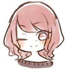 ♡Jun∞Robin♡ゆっくり聴きnanaいくね♡のユーザーアイコン
